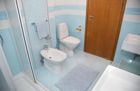 3-Спальная Квартира на Берегу Моря в Комплексе Thera   - 74