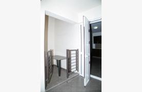 Односпальная Квартира в Старом Городе - 29