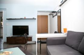 Односпальная Квартира в Старом Городе - 23