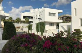 Современная 4-Спальная Вилла с Видом на Море в Районе Agios Tychonas - 12