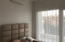 Современная 4-Спальная Вилла с Видом на Море в Районе Agios Tychonas - 20