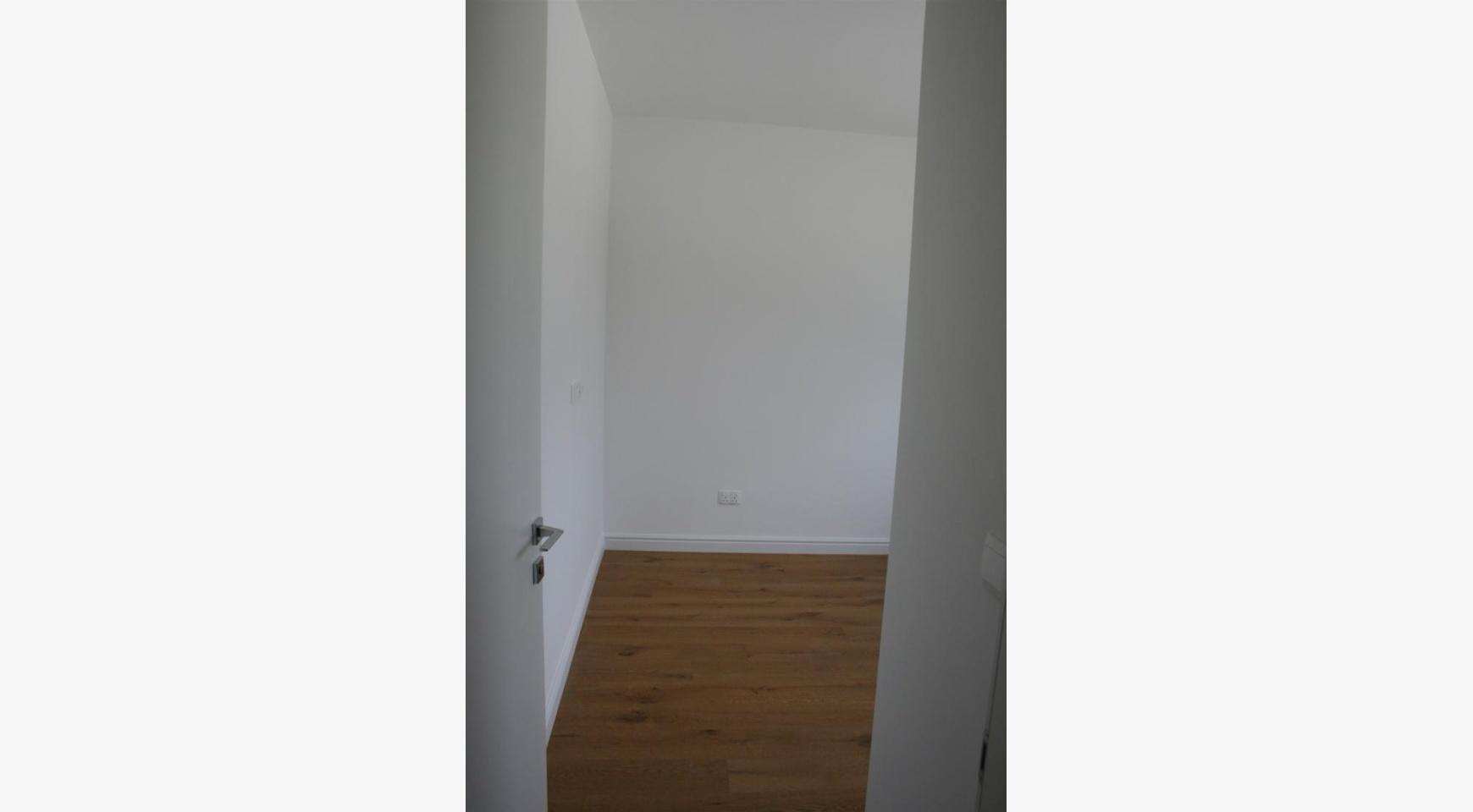 Новая Современная 3-Спальная Квартира  возле Моря - 37