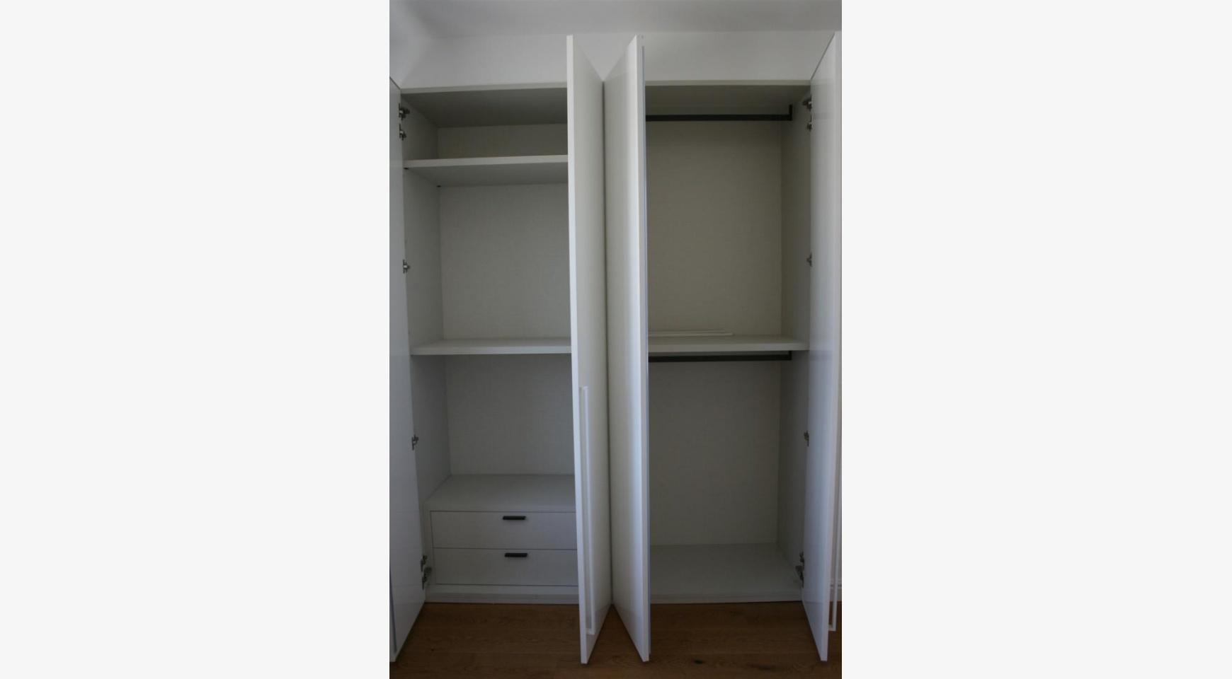 Новая Современная 3-Спальная Квартира  возле Моря - 40