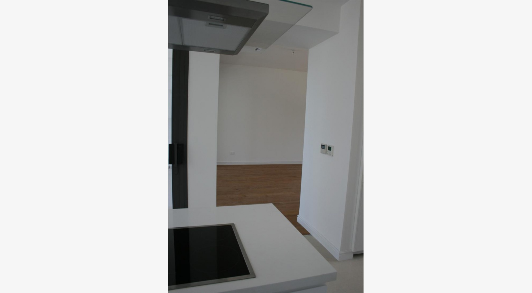 Новая Современная 3-Спальная Квартира  возле Моря - 29