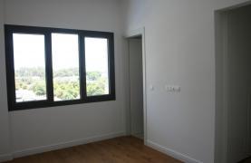 Новая Современная 3-Спальная Квартира  возле Моря - 95