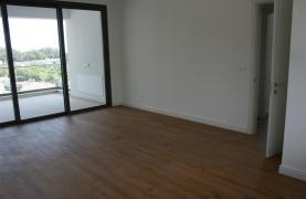 Новая Современная 3-Спальная Квартира  возле Моря - 80