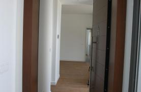 Новая Современная 3-Спальная Квартира  возле Моря - 61
