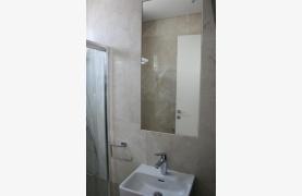 Новая Современная 3-Спальная Квартира  возле Моря - 98