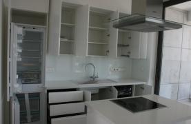Новая Современная 3-Спальная Квартира  возле Моря - 71