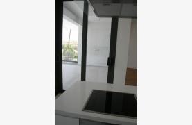 Новая Современная 3-Спальная Квартира  возле Моря - 72