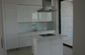 Новая Современная 3-Спальная Квартира  возле Моря - 70