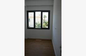Новая Современная 3-Спальная Квартира  возле Моря - 92