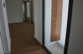Новая Современная 3-Спальная Квартира  возле Моря - 62