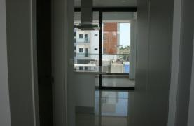 Новая Современная 3-Спальная Квартира  возле Моря - 63