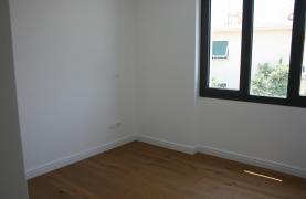 Новая Современная 3-Спальная Квартира  возле Моря - 93