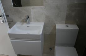 Новая Современная 3-Спальная Квартира  возле Моря - 84