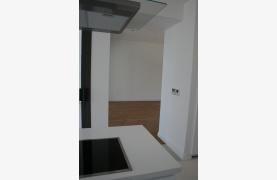 Новая Современная 3-Спальная Квартира  возле Моря - 78