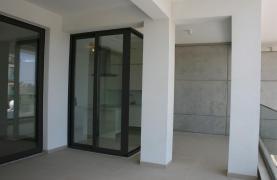 Новая Современная 3-Спальная Квартира  возле Моря - 76