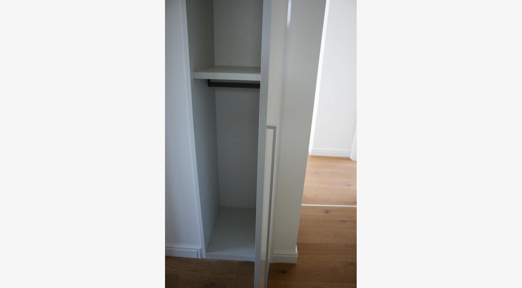 Новая Современная 3-Спальная Квартира  возле Моря - 41