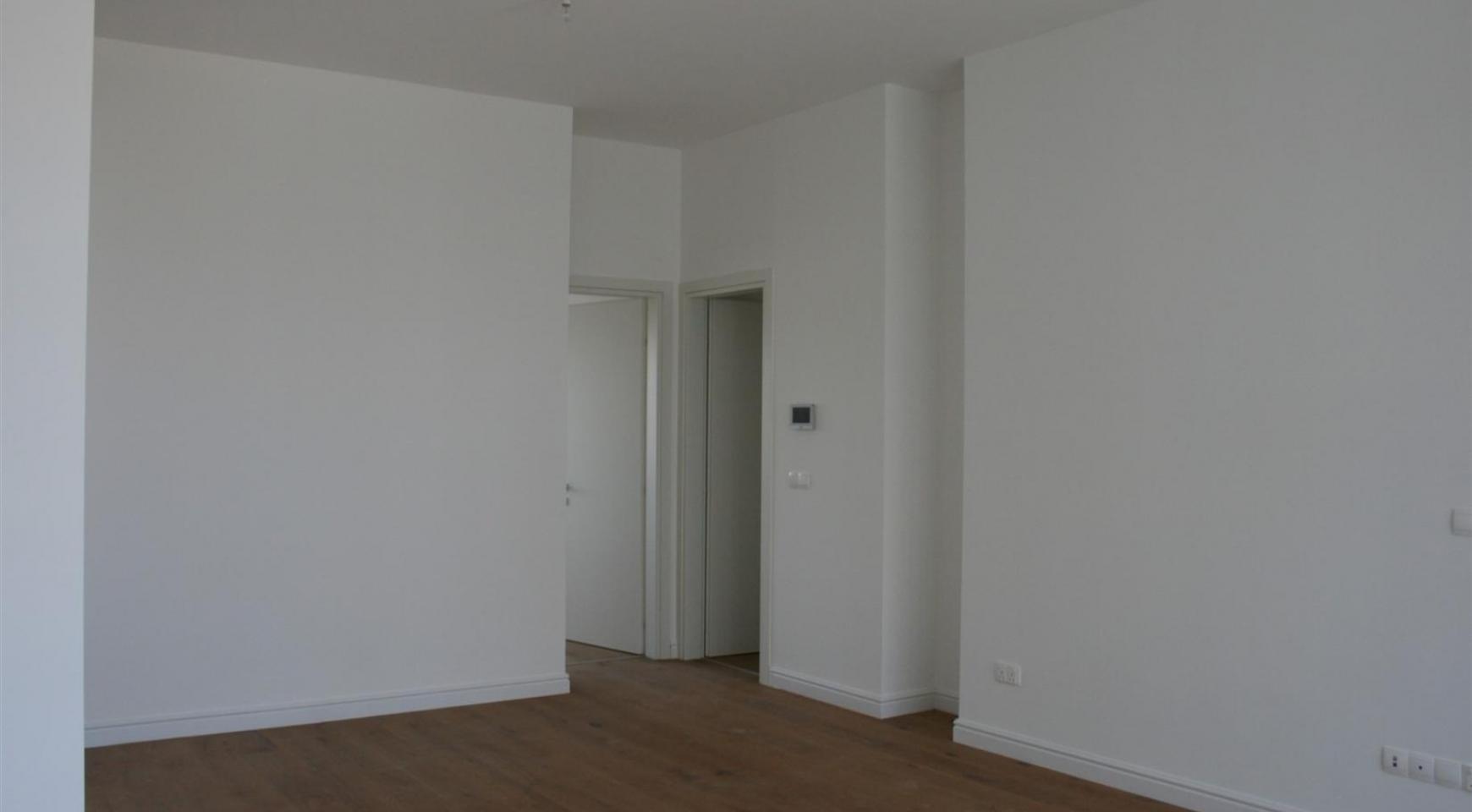 Новая Современная 3-Спальная Квартира  возле Моря - 23