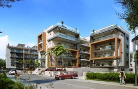 Новая Современная 3-Спальная Квартира  возле Моря - 49