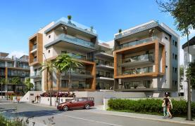 Новая Современная 3-Спальная Квартира  возле Моря - 48