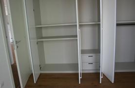 Новая Современная 3-Спальная Квартира  возле Моря - 83