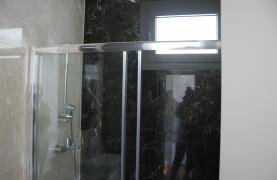 Новая Современная 3-Спальная Квартира  возле Моря - 86