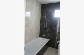 Новая Современная 3-Спальная Квартира  возле Моря - 77