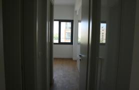 Новая Современная 3-Спальная Квартира  возле Моря - 87