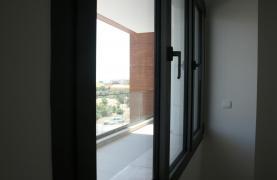 Новая Современная 3-Спальная Квартира  возле Моря - 90
