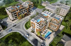 Новая Современная 3-Спальная Квартира  возле Моря - 57