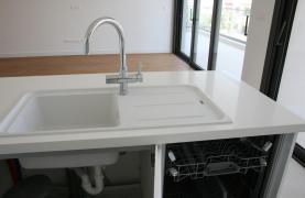 Новая Современная 3-Спальная Квартира  возле Моря - 65