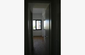 Новая Современная 3-Спальная Квартира  возле Моря - 82