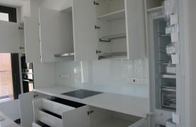 Новая Современная 3-Спальная Квартира  возле Моря - 66