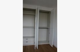Новая Современная 3-Спальная Квартира  возле Моря - 73