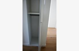 Новая Современная 3-Спальная Квартира  возле Моря - 88
