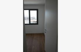 Новая Современная 3-Спальная Квартира  возле Моря - 74