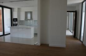 Новая Современная 3-Спальная Квартира  возле Моря - 68