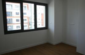 Новая Современная 3-Спальная Квартира  возле Моря - 91