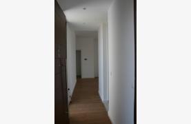 Новая Современная 3-Спальная Квартира  возле Моря - 59