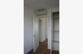Новая Современная 3-Спальная Квартира  возле Моря - 75