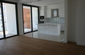 Новая Современная 3-Спальная Квартира  возле Моря - 67