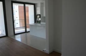 Новая Современная 3-Спальная Квартира  возле Моря - 69