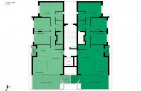 Новый 3-Спальный Пентхаус в Центре Города - 16