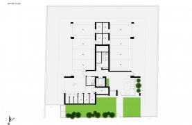 Новый 3-Спальный Пентхаус в Центре Города - 15