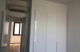 Современная 2-Спальная Квартира в Новом Комплексе возле Моря - 37