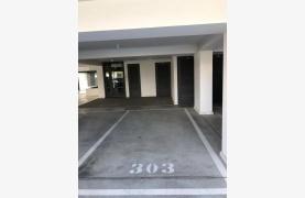 Современная 2-Спальная Квартира в Новом Комплексе возле Моря - 41