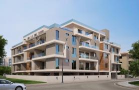 Современная 2-Спальная Квартира в Новом Комплексе возле Моря - 23