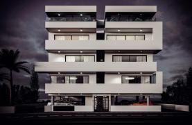 Жилое 6-Квартирное Здание в Районе Айя Фила - 16